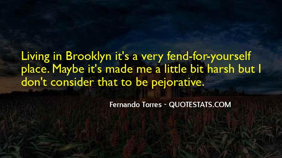 Leonard Nimoy Last Quotes #1695300