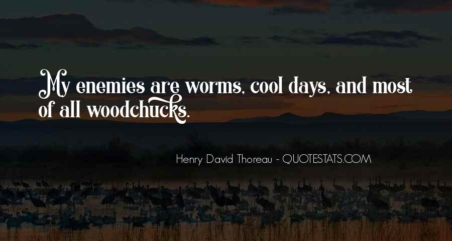 Leonard Smalls Quotes #42779