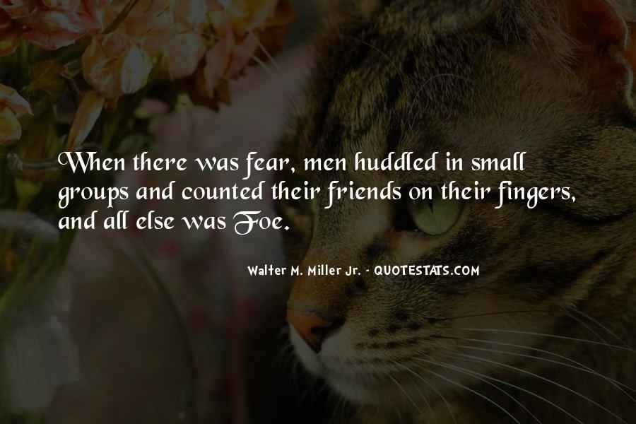 Leonhart Fuchs Quotes #695911