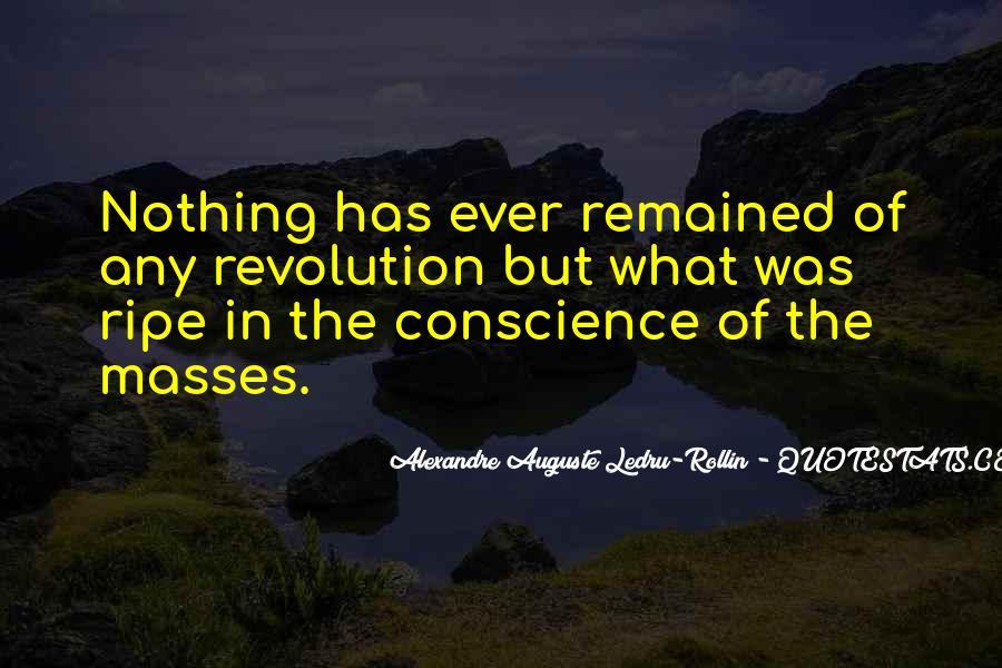 Leopold Ritter Von Sacher-masoch Quotes #1812592