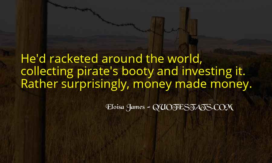 Les Evades Quotes #623029
