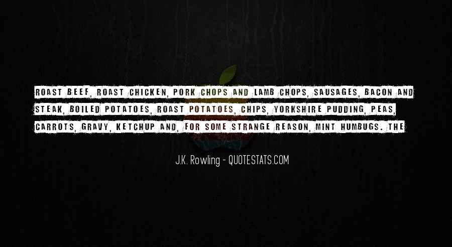 Les Mills Pump Quotes #1712483