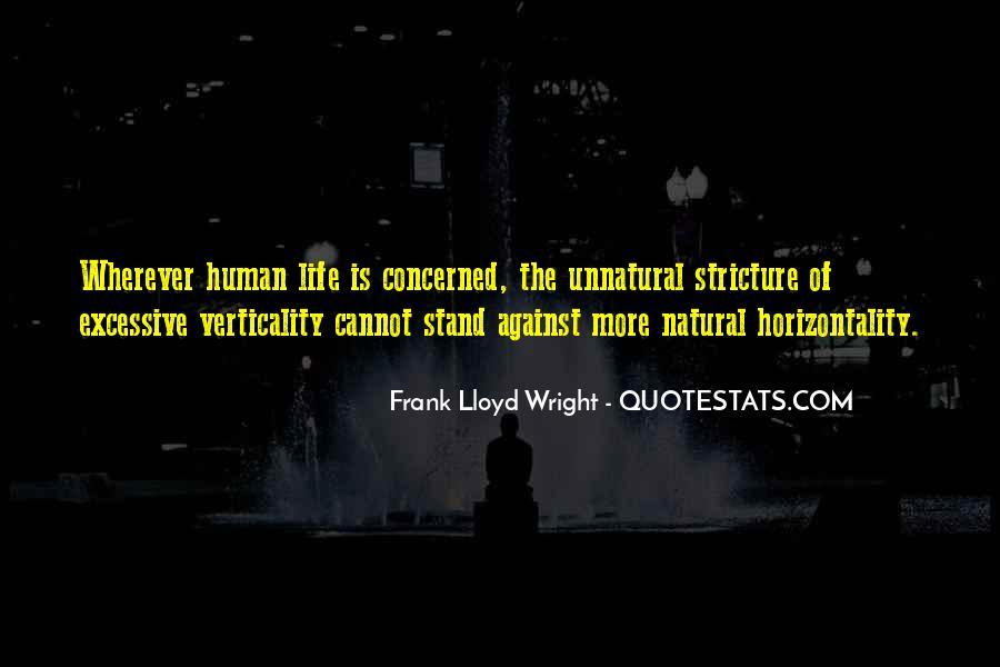 Les Miserable Quotes #62124
