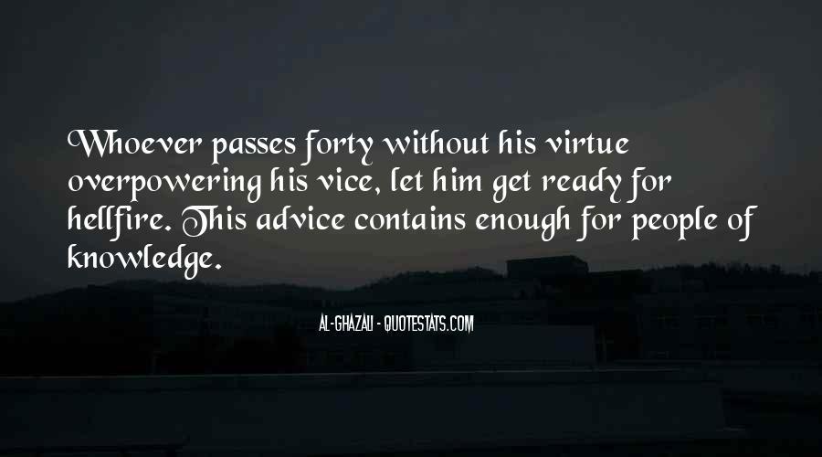 Les Miserable Quotes #65097