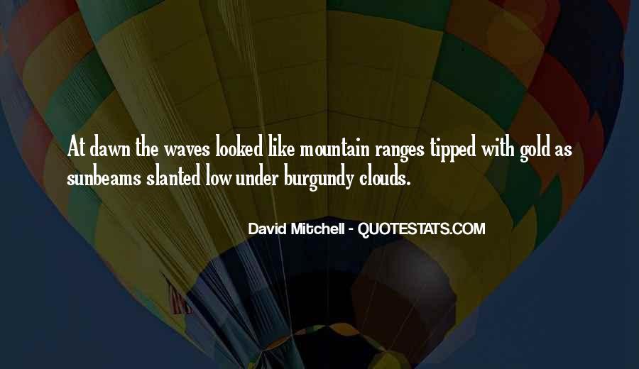 Les Miserable Quotes #904643