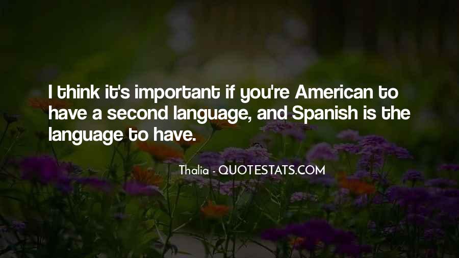 Les Thibault Quotes #889522