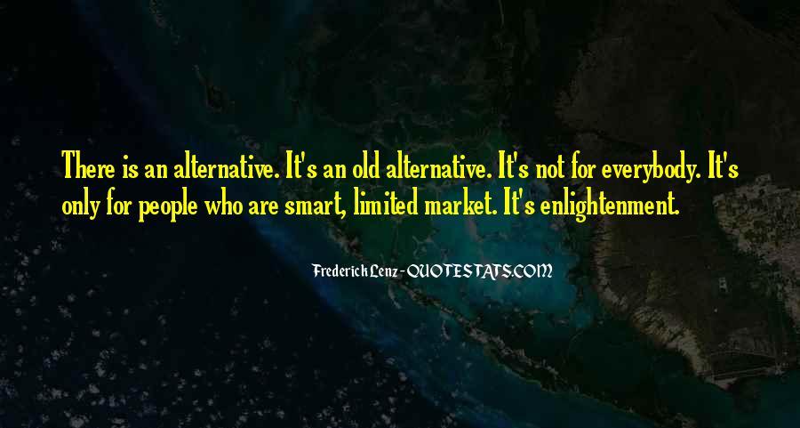 Lesley Garner Quotes #1071911