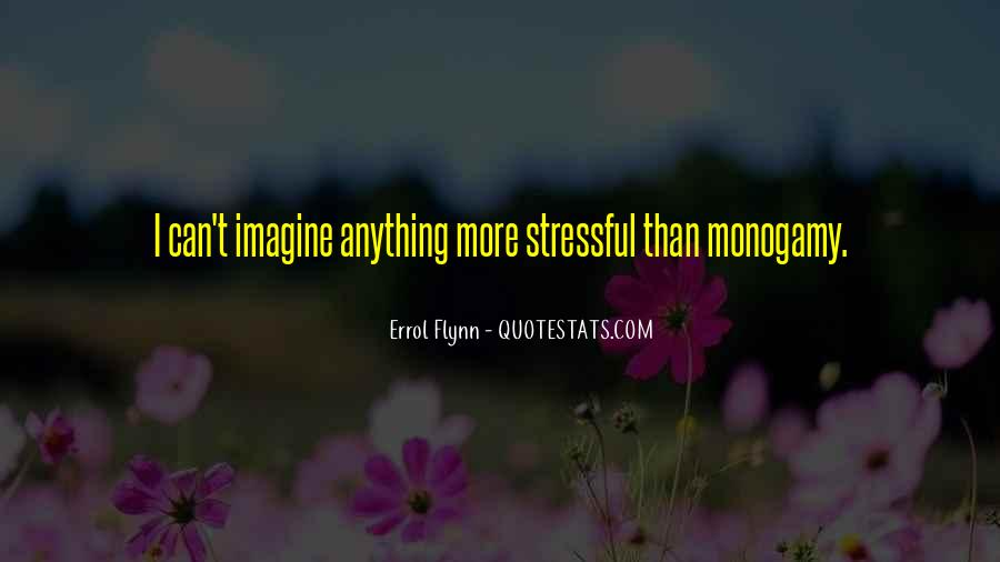 Less Stressful Quotes #143600