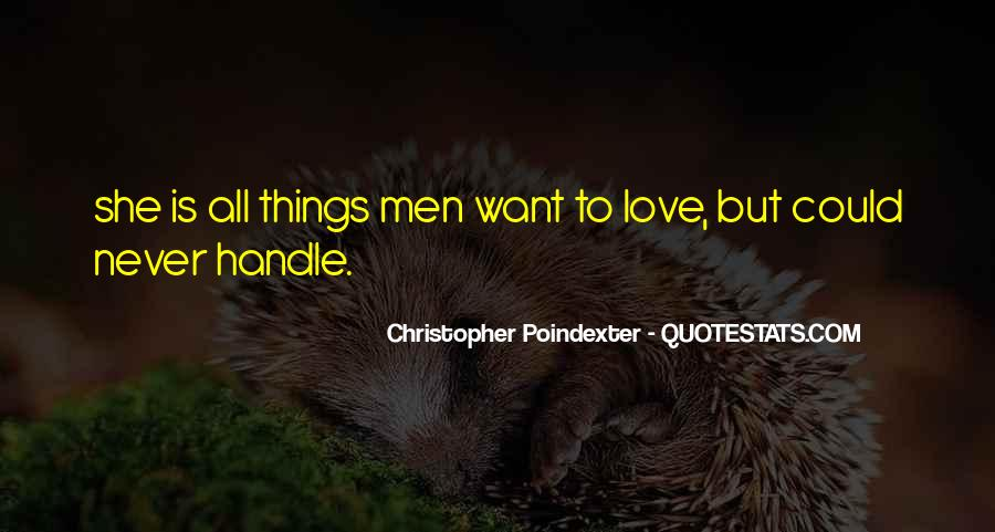 Quotes About Don Quixote Chivalry #147355