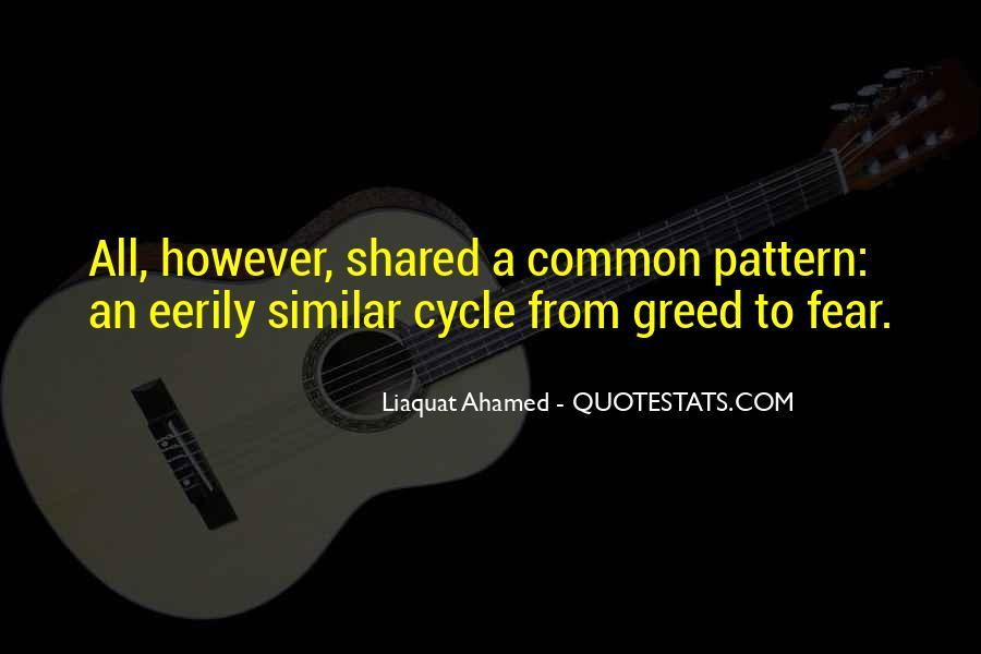 Let Go Let God Similar Quotes #17094