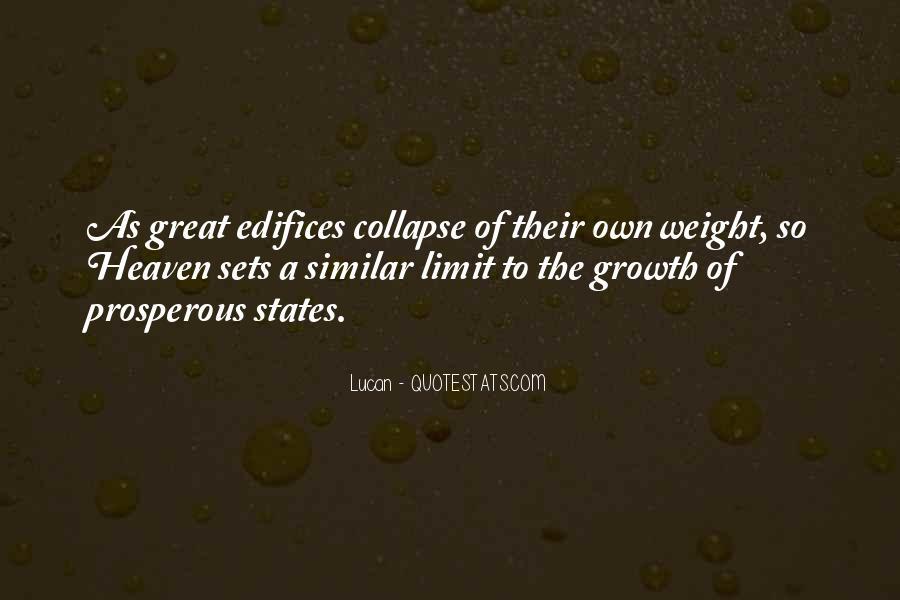 Let Go Let God Similar Quotes #18401
