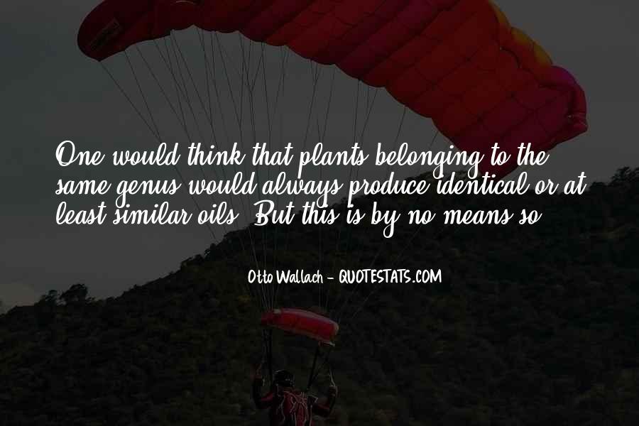 Let Go Let God Similar Quotes #19383