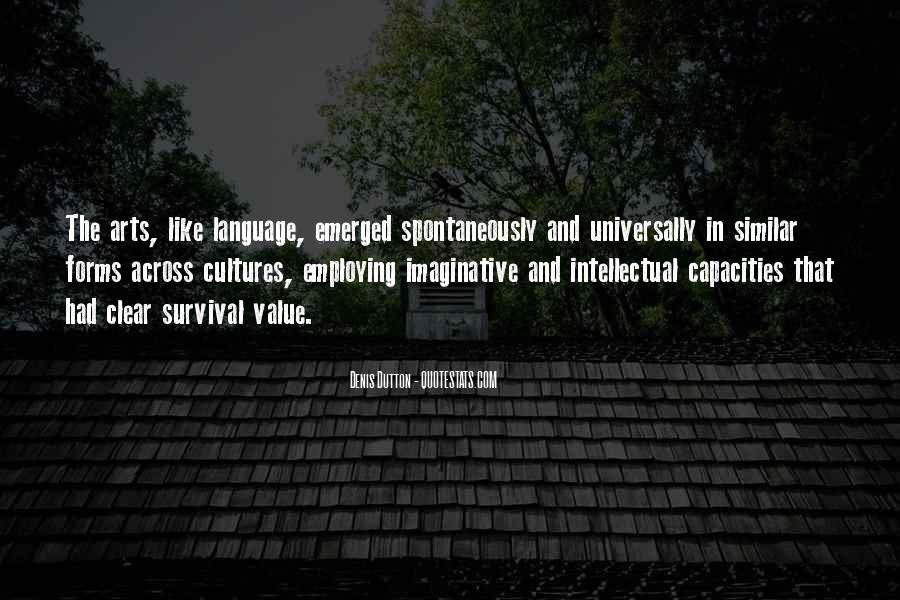 Let Go Let God Similar Quotes #29059