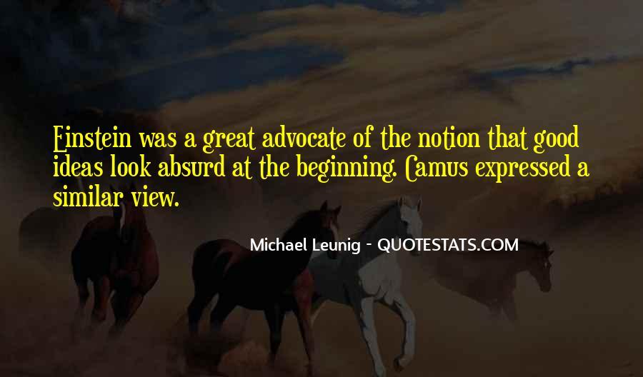 Let Go Let God Similar Quotes #35048