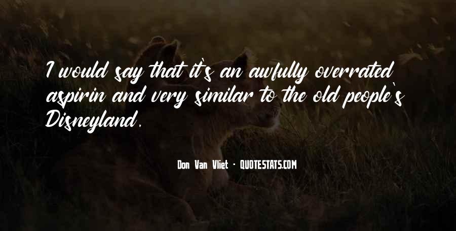 Let Go Let God Similar Quotes #38483