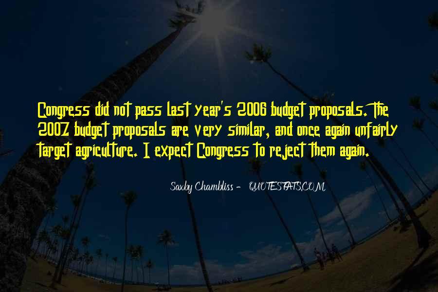 Let Go Let God Similar Quotes #49220