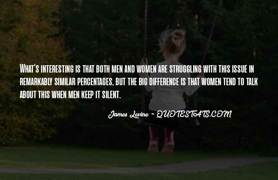 Let Go Let God Similar Quotes #51605
