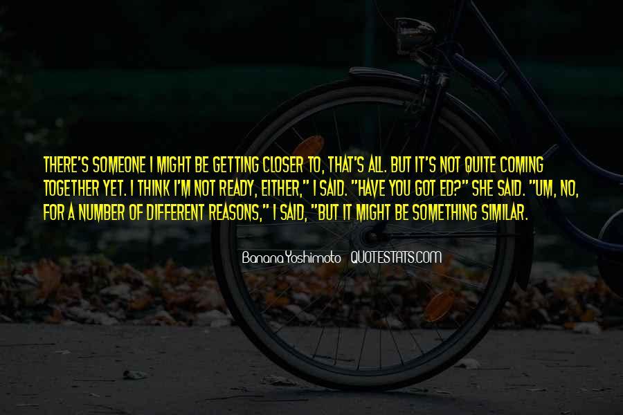 Let Go Let God Similar Quotes #58004