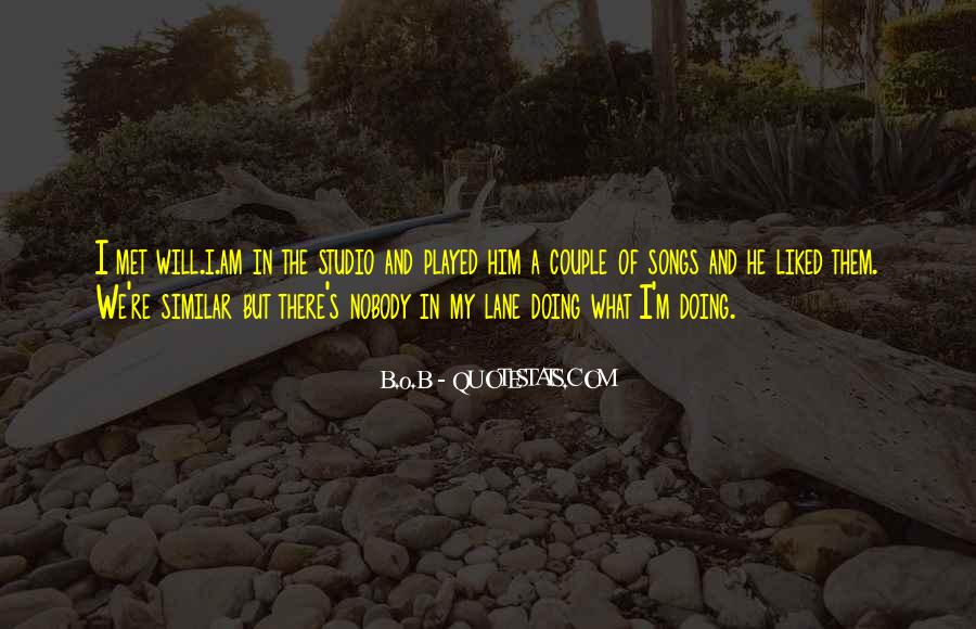 Let Go Let God Similar Quotes #62192