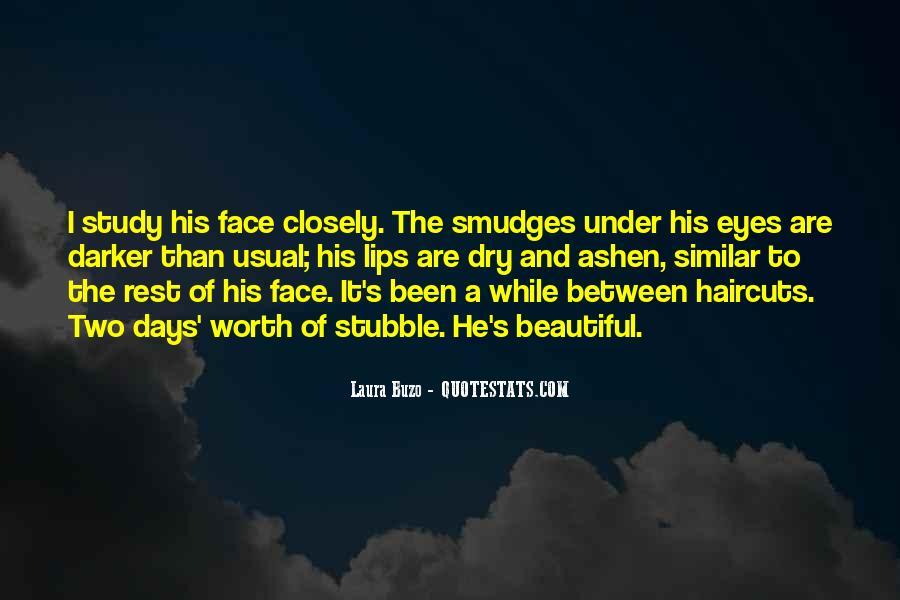 Let Go Let God Similar Quotes #66474