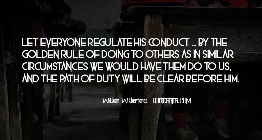 Let Go Let God Similar Quotes #77009