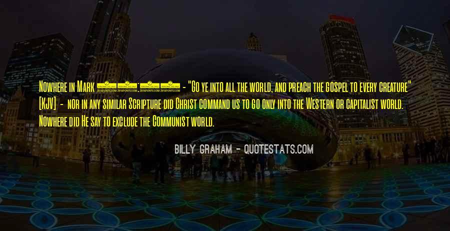 Let Go Let God Similar Quotes #82194