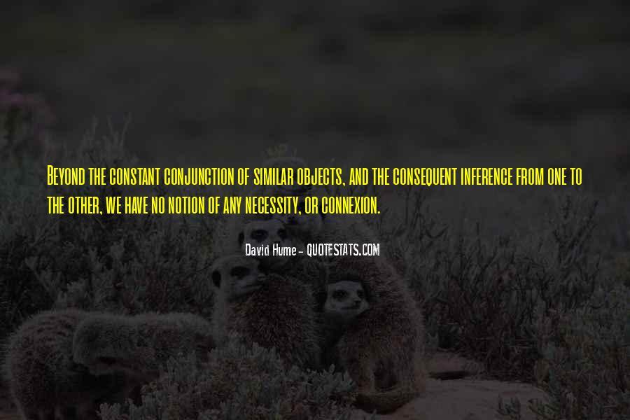 Let Go Let God Similar Quotes #84390