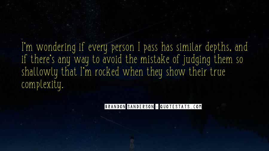 Let Go Let God Similar Quotes #85616