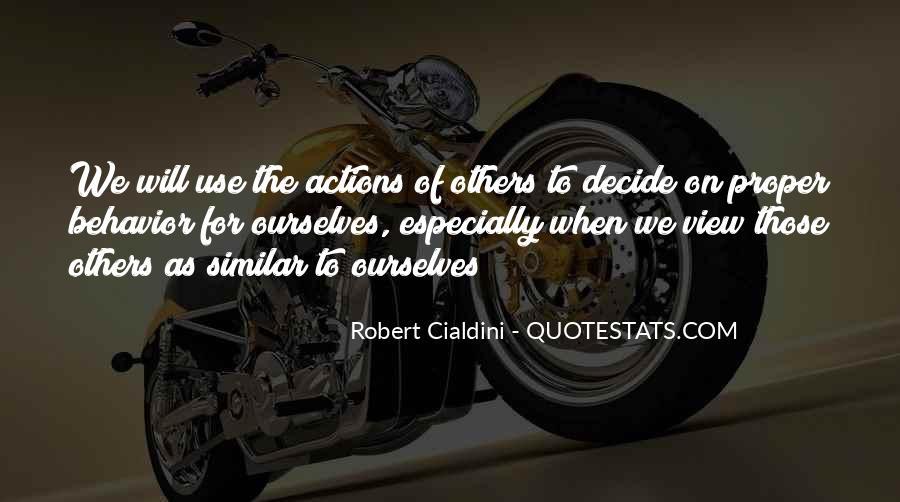 Let Go Let God Similar Quotes #92235