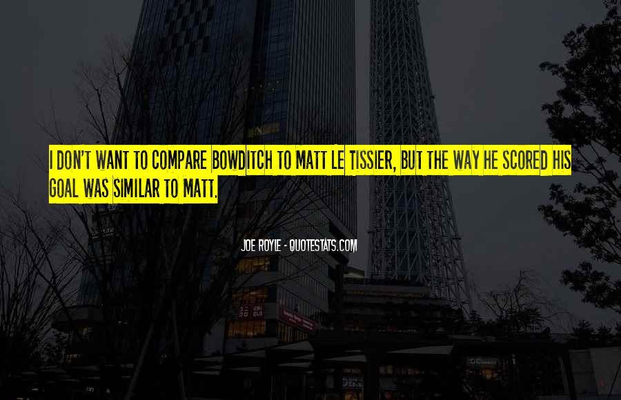 Let Go Let God Similar Quotes #95136