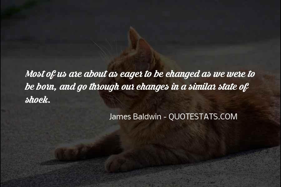 Let Go Let God Similar Quotes #95705
