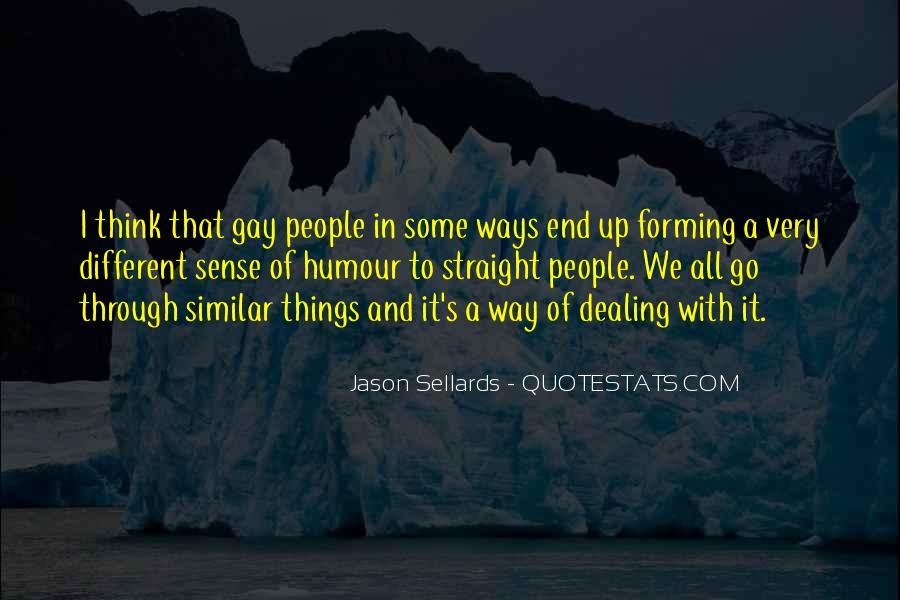 Let Go Let God Similar Quotes #96904