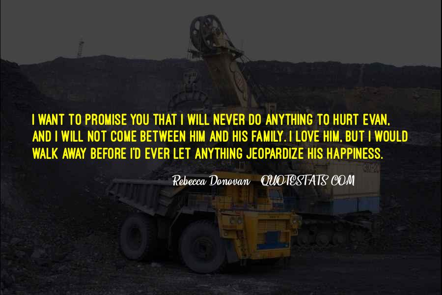 Let Him Come To You Quotes #894845