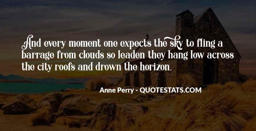 Let Me Drown Quotes #22720