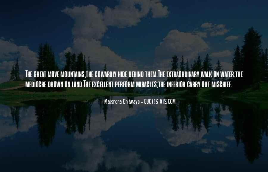 Let Me Drown Quotes #3386