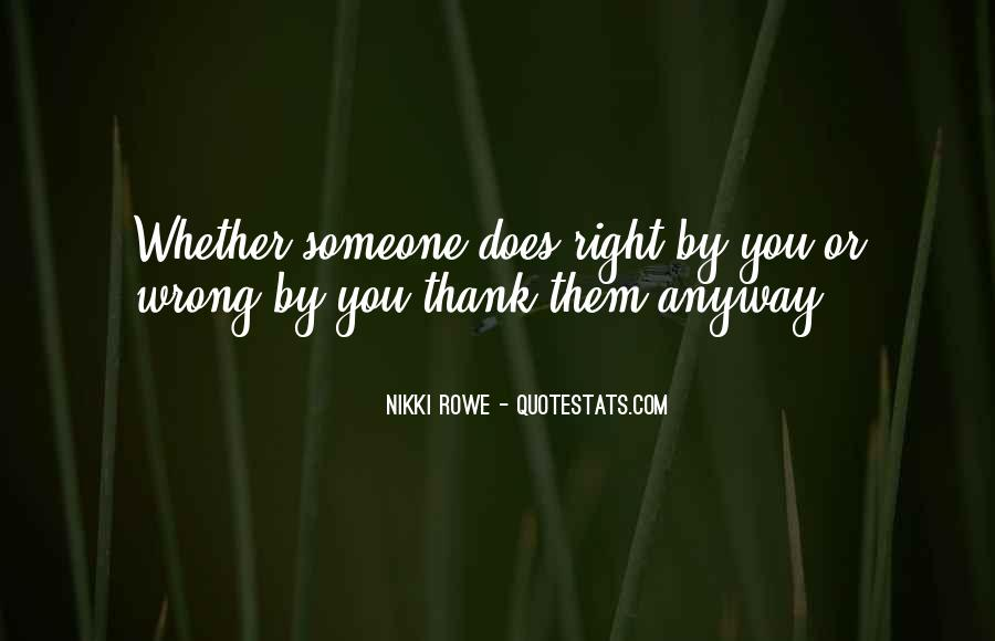 Let Them Go Quotes #250285