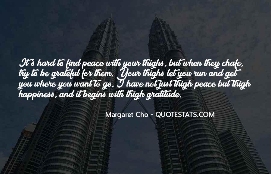 Let Them Go Quotes #308051