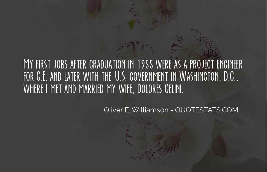 Let's Get Married Quotes #25175
