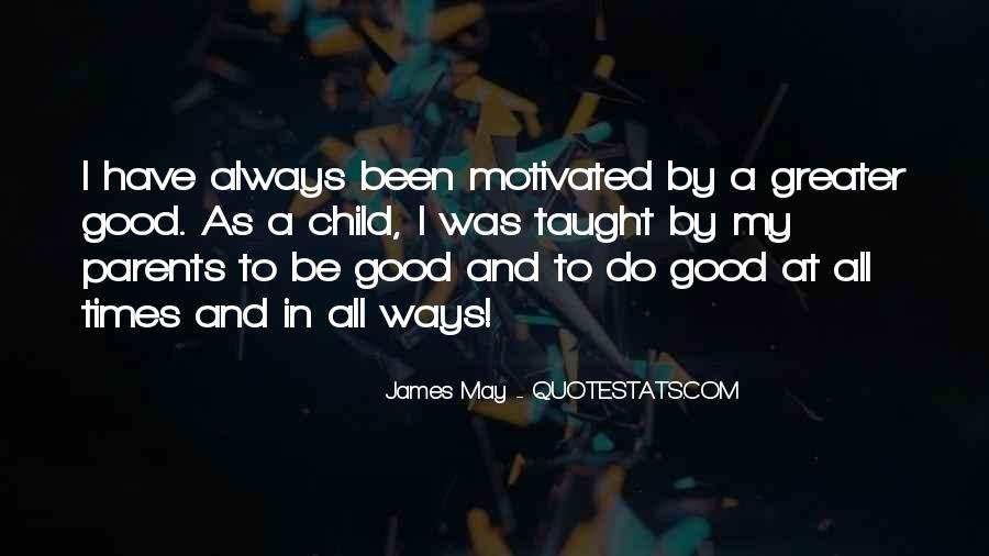 Let's Get Motivated Quotes #13881