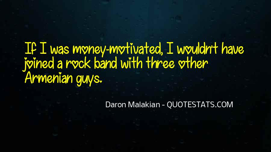 Let's Get Motivated Quotes #18494
