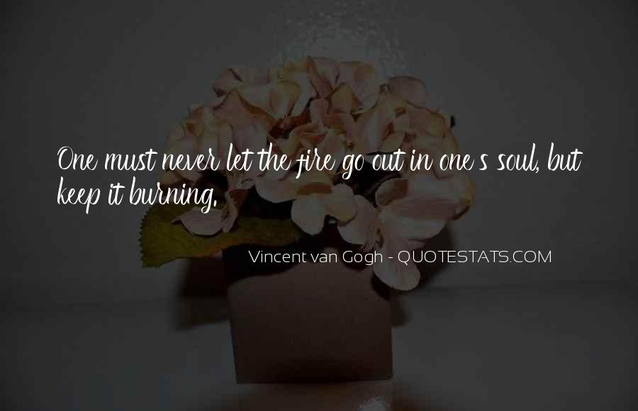 Let's Go Out Quotes #423121