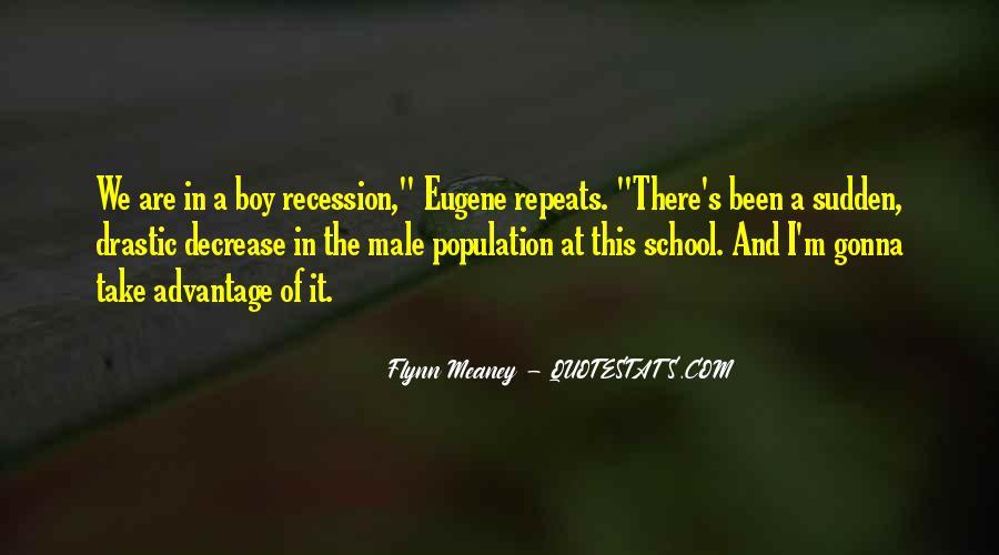 Lets Go Cowboys Quotes #1550152