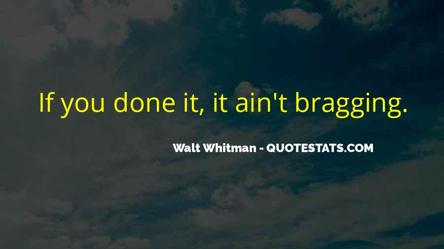 Lets Go Cowboys Quotes #1601586