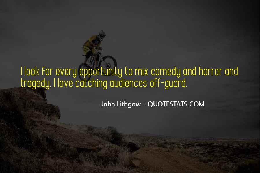 Lets Go Cowboys Quotes #226566
