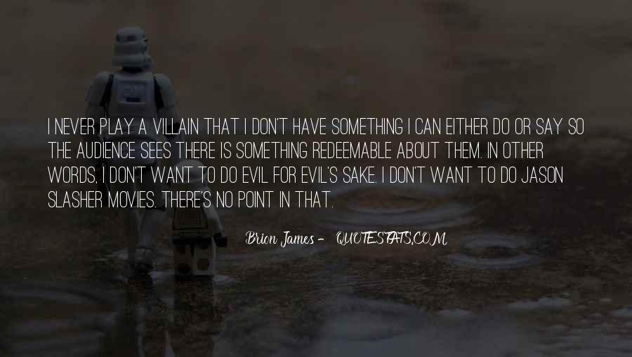 Lets Go Cowboys Quotes #398541