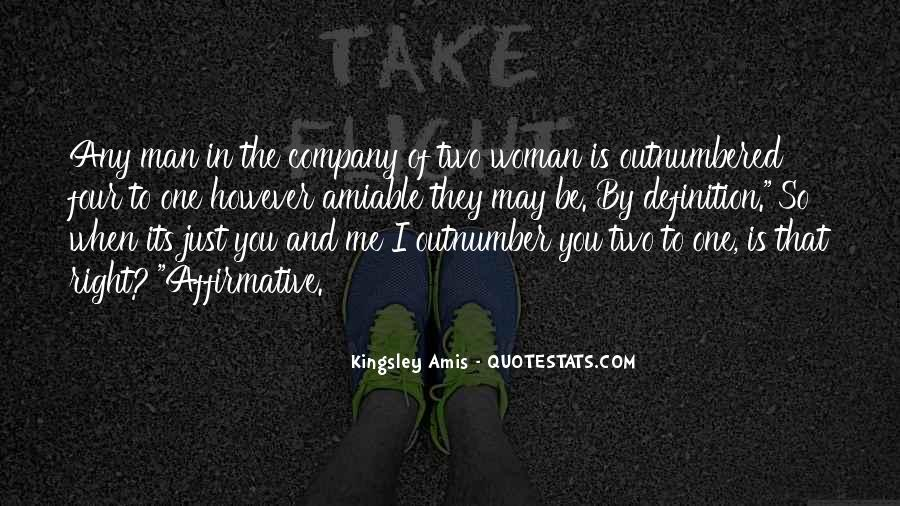 Letterman Tail Quotes #1741875
