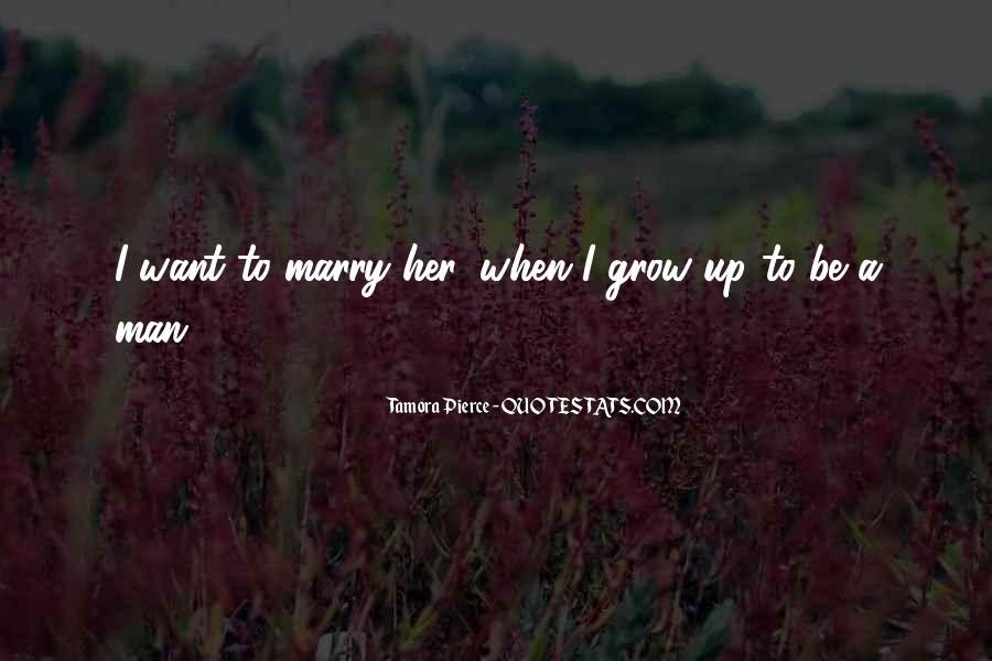 Letters To Felice Quotes #1358801