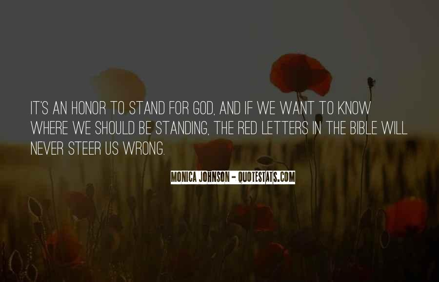 Letters To God Quotes #983577