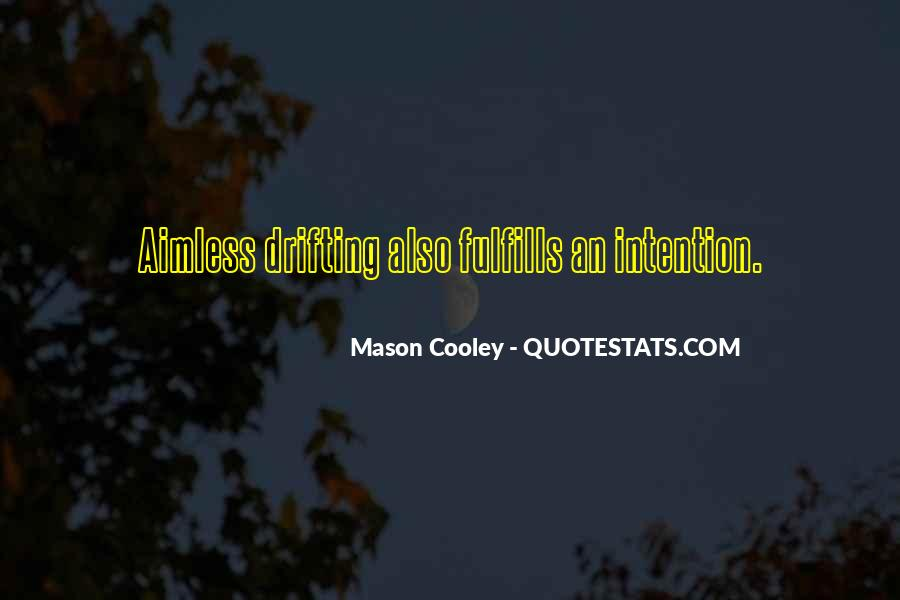 Level 2 Penny Stock Quotes #480688