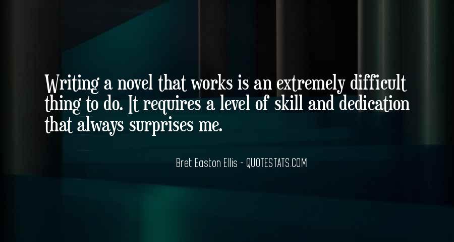 Level 3 Quotes #6424